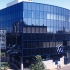 Витражи / Светопрозрачные фасады
