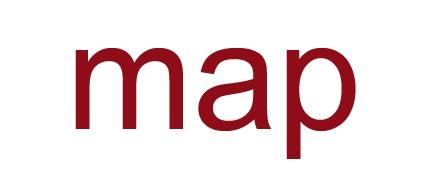 Карта сайта